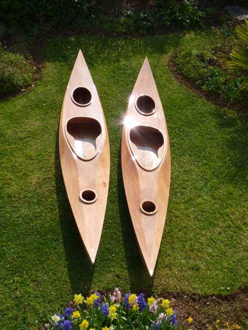 kayak-leo-daniel-p-03