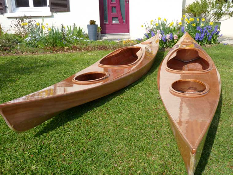 kayak-leo-daniel-p-04