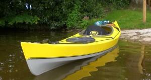 kayak-leo-A-F-03