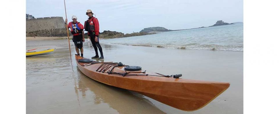 Kayak-NEO-diaporama-02