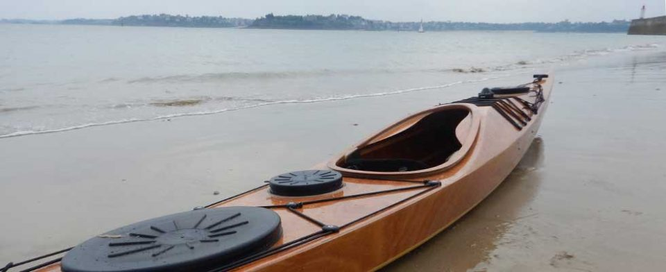Kayak-NEO-diaporama-03
