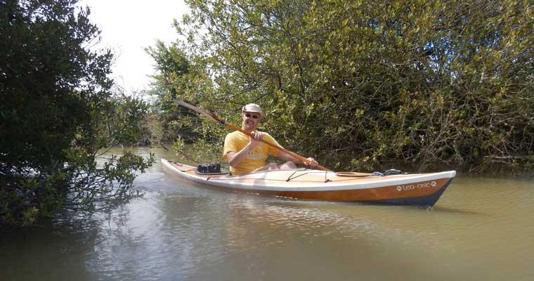 kayak-LEO-trophy-2017-diam-01