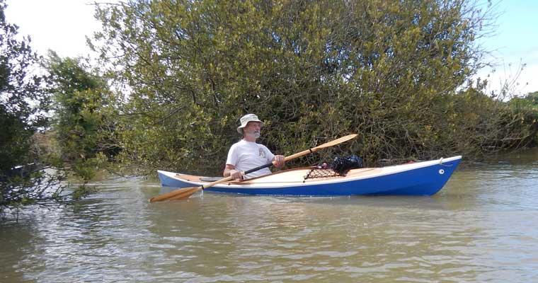 kayak-LEO-trophy-2017-diam-03