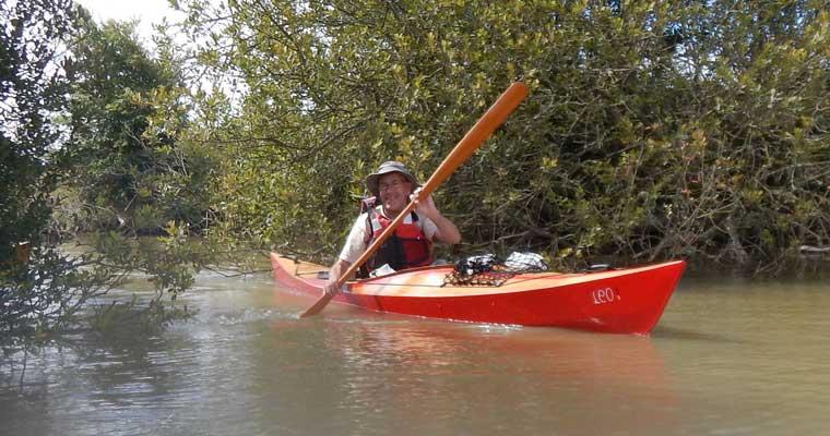 kayak-LEO-trophy-2017-diam-10