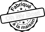 Oh My Boat !
