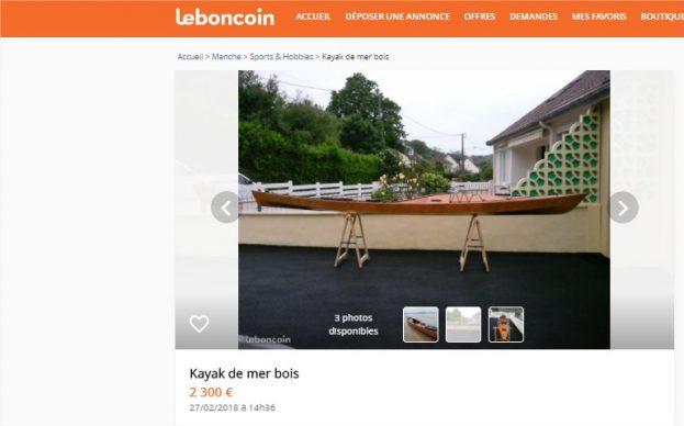 Kayak de mer bois - Google Chrome_2