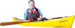 naviguer-avec-oh-my-boat